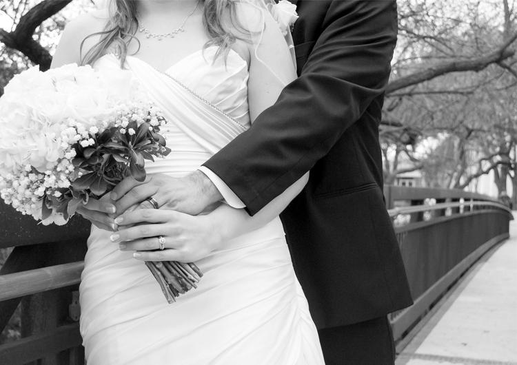 元カノと復縁して結婚までできる確率はどれくらい?
