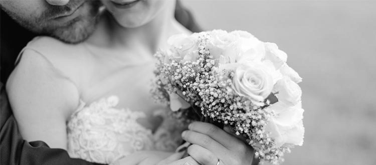 復縁から結婚まで何をすればいいのか…