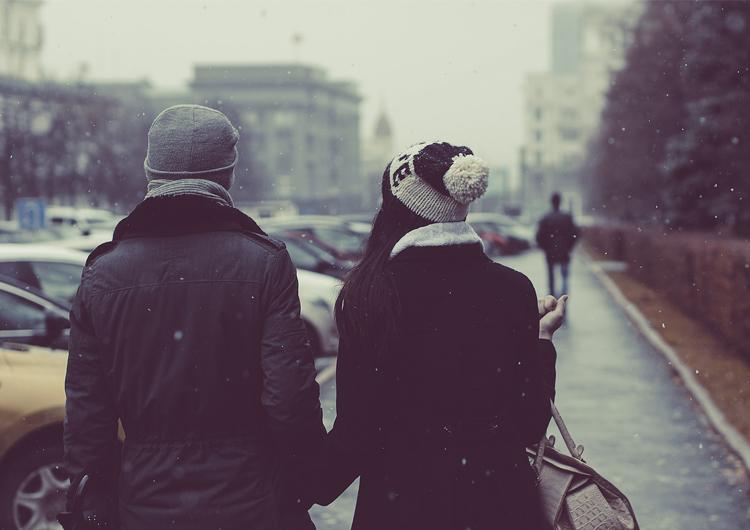 やっぱり元カノが可愛い…いつまでも消えない元カノの存在。今の彼女に不満があるわけじゃないけど…元カノの存在が気になる。そんなあなたの心の奥にある2つの欲求とは?元カノを新しい彼氏から取り戻す方法!