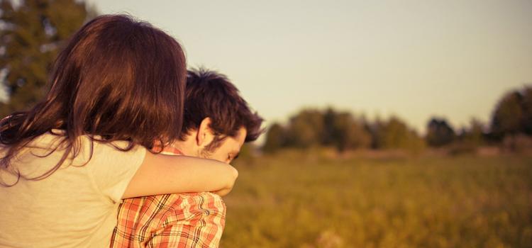 元カノが居ないことを悲しむだけでなく、なぜ別れることになってしまったのか、何をどう変えればうまくやっていけるのかを考えてみましょう