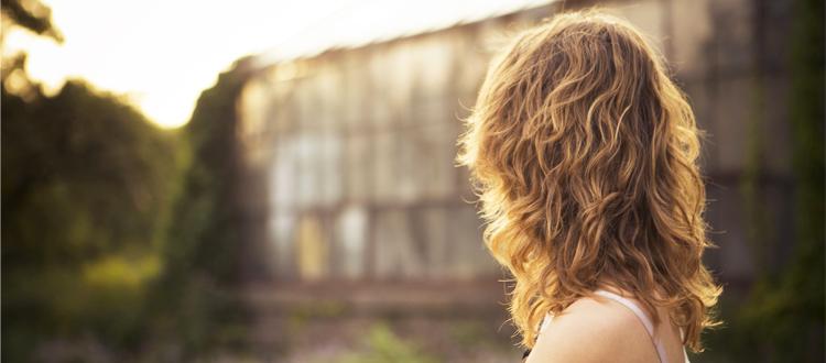 悲しみや辛さと「好き」は決してイコールではない。元カノを本当に好きかは。自分自身を深く掘り下げてみるしかない