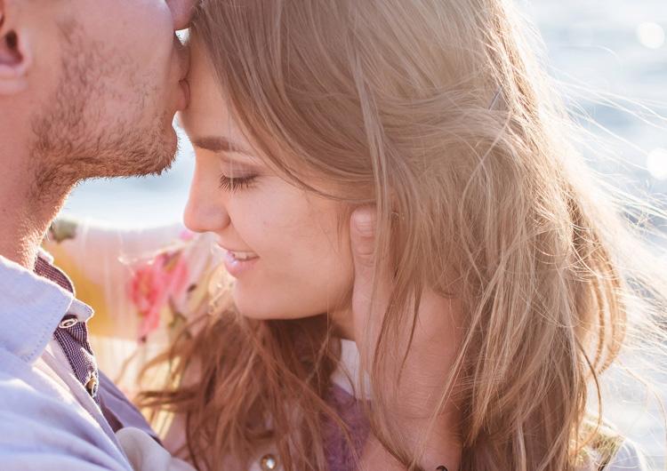元カノに新しい彼氏がいる…すでに諦めかけていませんか?復縁を成功させた実例からみれば、たったそれだけで諦めるの?というくらいのこと。元カノに新しい彼氏がいても取り戻す方法はあります!