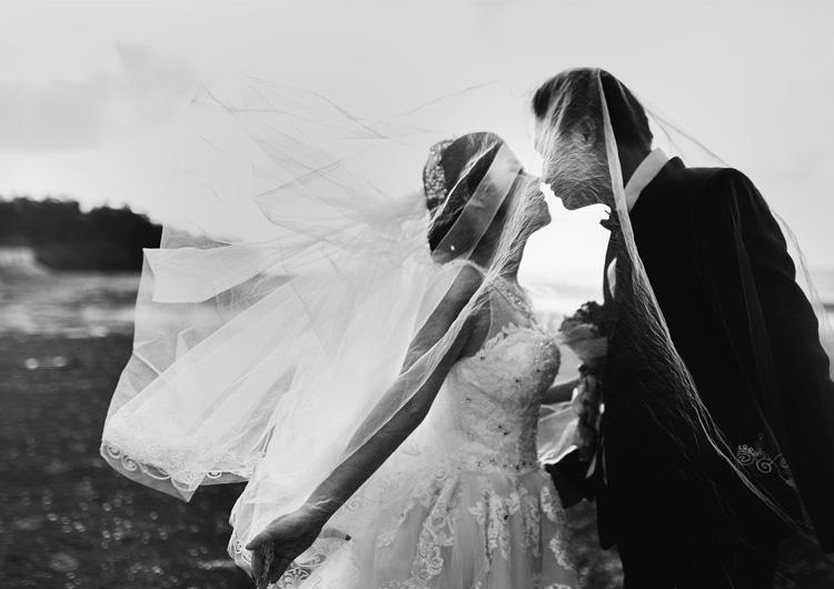 結婚まで考えた元カノと復縁するって簡単ではない