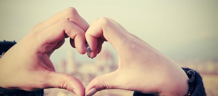 元カノの素晴らしい恋に終止符をうち、新しい出会いをあなたが望むならばそのための最適な場所があります。目の前にあるチャンスを掴みに行くか。そんなもの…と、また動かずにただの傍観者になるのか?全てはあなた次第。誰かのせいでも世の中のせいでもなく、今あなたに起こっている全てのことはあなたがこれまでに選択してきたことの結果です。