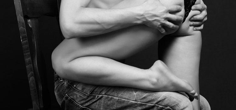 元カノをセフレにする方法!最短で合理的、体だけの割り切った関係を作る!